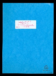 MCleggPV[DoB]-150701-02.pdf